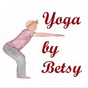 Yoga by Betsy